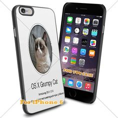 Animal : Cat Cute15 Cell Phone Iphone Case, For-You-Case Iphone 6 Silicone Case Cover NEW fashionable Unique Design FOR-YOU-CASE http://www.amazon.com/dp/B013X3DLWE/ref=cm_sw_r_pi_dp_UMGtwb0CMTR80