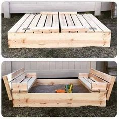 Easy build fold out sand box. Discover How to launch your own woodworking Business & make90.000-150.000 a year!Click in my profile .  .  .  .  .  .  .  .  .  .  .  .. . . . . . . . . . . . . . . . .  From @woodworking_lovers  .  .  .  #woodworking #woodworking #woodworkingskills #woodworkings #woodworkinglove  #woodworking_featured