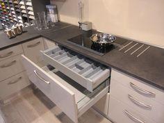 Muebles de cocina en Palma de Mallorca - COCIPLANET MALLORCA ...
