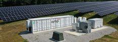 Energy Storage, Home Appliances, House Appliances, Appliances