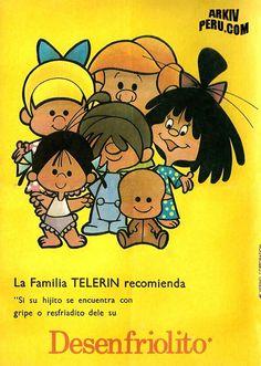 juguete de la Familia telerín Mat CLEO /& cuquin muñeca Cleo ¡ Vamos A La Maine!