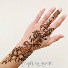 Mehandhi Designs, Henna Designs Easy, Mehndi Art Designs, Beautiful Henna Designs, Latest Mehndi Designs, Bridal Mehndi Designs, Henna Tattoo Designs, Mehndi Design Pictures, Mehndi Images