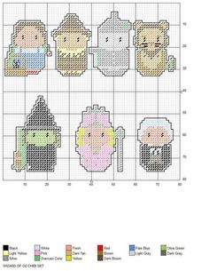 3e1164e907666c761044a2b7a83963df.jpg 640×828 pixels