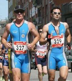 Insanity Workout, Best Cardio Workout, Workout Fitness, Fitness Goals, Lycra Men, Rugby Men, Wrestling, Athletic Men, Sport Man