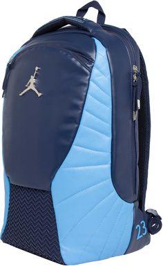 6 X Emoji Smileys Pocket Backpack School Bag Job Lot Wholesale Car Boot Market