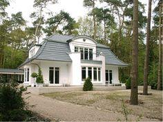 Hausbau Villen, Einfamilienhaus, Landhaus in Niedersachsen | ARGE-HAUS Minden
