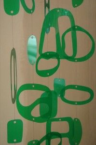 Crafting a Green World | Crafty Reuse: Ten Projects for Plastic Bottles | Page: 1 | Crafting a Green World