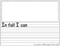 Printouts Worksheets Kindergarten First Grade Second 1st Grade Writing Prompts, 1st Grade Writing Worksheets, Creative Writing Worksheets, Second Grade Writing, Writing Prompts For Writers, Picture Writing Prompts, Preschool Writing, Teaching Writing, Worksheets For Kids