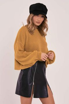 e0dbfae642 17 Best CLOTHING: YELLOW images in 2017 | Clothing, Clothes, Cloths
