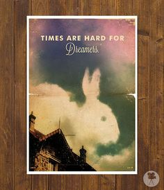 Affiche du film Amélie « guillemets anglais » Pick - Vintage Style Magazine Retro Print aquarelle Background - votre taille