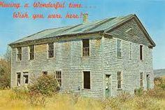 Image result for bad postcards
