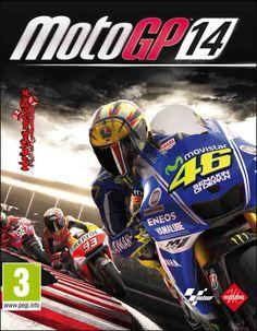 1000 games free download full version
