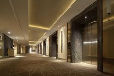 香港帝苑酒店 酒店 (香港, 中国) – Royal Garden Hong Kong Hotel (Hong Kong, China) - Booked.net