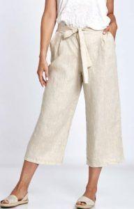 Καλοκαιρινά γυναικεία παντελόνια  Καλοκαιρινά Γυναίκεια Ρούχα Celestino 2019! | ediva.gr Women's Trousers, Pants, Fashion, Trouser Pants, Moda, Fashion Styles, Women's Pants, Women Pants, Fashion Illustrations