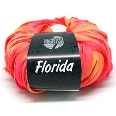 Lana Grossa Florida