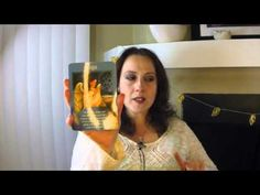 Scorpio March 2016 Angel Oracle Card Soul Reading