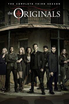 67 Ideas De The Originals Vampire Diaries Los Originales Vampiros