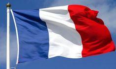 Pościg za wspólnikami zamachowców. Francja zapowiada odwet NASZA RELACJA - niezalezna.pl