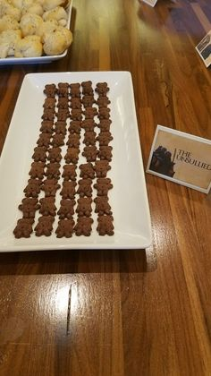 17 Best Game of Thrones Party Snacks images in 2019