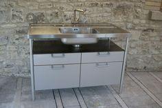 Bulthaup küchenwerkbank ~ Bulthaup system 20 complete kitchen gaggenau & miele