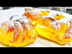 Secretul celui mai delicios desert din clătite pe care l-am mâncat vreod. Waffles, Pancakes, Baking Recipes, Healthy Recipes, French Toast, Sweets, Cooking, Breakfast, Pastries