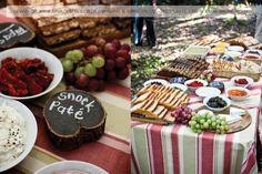 Bruilofsfees Dairy, Cheese, Weddings, Food, Bodas, Wedding, Meals, Yemek, Eten