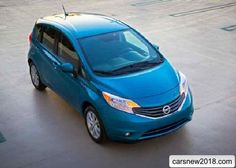 2018 nissan note. interesting nissan new 20182019 nissan versa note is presented in detroit on 2018 nissan note