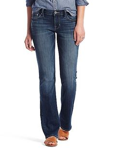 Womens Jeans by Leg | Lucky Brand