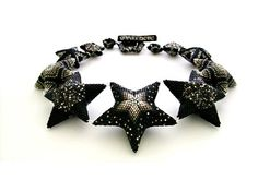 Stars from Jean Power