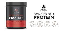 Bone Broth Protein™ Pure