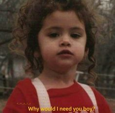 Cute Quotes For Girls Smile Selena Gomez Child, Selena Gomez Fotos, Selena Gomez Cute, Selena Gomez Pictures, Selena Gomez Style, Selena Selena, Alex Russo, Cute Quotes For Girls, Girl Quotes