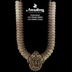 🔥😍 Gold Kasu Necklace #Templejewellery from @amarsonsjewellery⠀ ⠀⠀⠀⠀⠀⠀⠀⠀⠀⠀⠀⠀⠀⠀⠀⠀⠀⠀⠀⠀⠀.⠀⠀⠀⠀⠀ ⠀ For any inquiry DM now👉: @amarsonsjewellery⠀⠀⠀⠀⠀⠀⠀⠀⠀⠀⠀⠀⠀⠀⠀⠀⠀⠀⠀⠀⠀⠀⠀⠀⠀⠀⠀⠀⠀⠀⠀⠀⠀⠀⠀⠀⠀⠀⠀⠀⠀⠀⠀⠀⠀⠀⠀⠀⠀⠀⠀⠀⠀⠀⠀⠀⠀⠀⠀⠀⠀⠀⠀⠀⠀⠀⠀⠀⠀⠀⠀⠀⠀⠀⠀⠀⠀ For More Info DM @amarsonsjewellery OR 📲Whatsapp on : +91-9966000001 +91-8008899866.⠀⠀⠀⠀⠀⠀⠀⠀⠀⠀⠀⠀⠀⠀⠀.⠀⠀⠀⠀⠀⠀⠀⠀⠀⠀⠀⠀⠀⠀⠀⠀⠀⠀⠀⠀⠀⠀⠀⠀⠀⠀⠀ ✈️ Door step Delivery Available Across the World ⠀⠀⠀⠀⠀⠀⠀⠀⠀⠀⠀⠀⠀⠀⠀⠀⠀⠀⠀⠀⠀⠀⠀⠀⠀⠀⠀ .⠀ #amarsonsjewellery #yourtrustisourpriority #goldearrings #goldstuds #excl Gold Temple Jewellery, Diamond Jewelry, Dog Tag Necklace, Jewelry Necklaces, Jewels, Delivery, Instagram, Diamond Jewellery, Jewerly