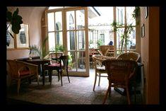 Choco Cafe - U Červené židle Divider, Praha, Windows, Room, Furniture, Home Decor, Travel, Bedroom, Decoration Home
