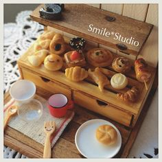 By Smile*Studio ♡ ♡
