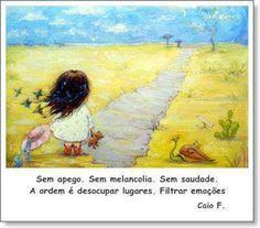 Psicóloga em São Paulo, SP|  Psicologa Bradesco: A blindagem contra  apego