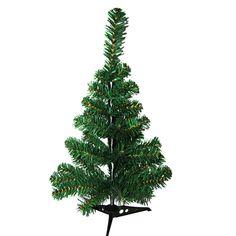 ΔΕΝΤΡΟ ΧΡΙΣΤΟΥΓΕΝΝΙΑΤΙΚΟ 90cm Xmas, Christmas Tree, Dandelion, Holiday Decor, Flowers, Plants, Beauty, Home Decor, Style
