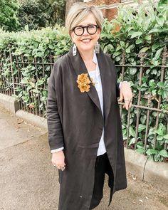 Eva's Sunday | Linen Clothing (@evassunday) posted on Instagram • Oct 5, 2020 at 11:42pm UTC Spring Day, Sunday, Mood, Clothing, Collection, Instagram, Fashion, Outfits, Moda