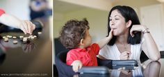 Jennifer Chaney, Palo Alot Family Photographer :: Sentimental Mama