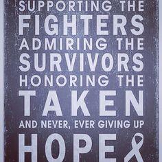 World Cancer Day 4th Feb https://angelaschua.wordpress.com/2016/01/25/cervical-cancer-awareness-la-sensibilisation-au-cancer-du-col-uterin-conciencia-del-cancer-de-cuello-uterino/
