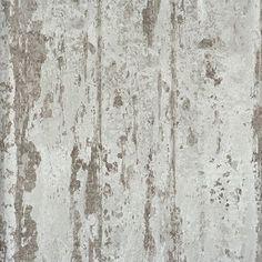 Vlies Tapete Beton Muster anthrazit, kieselgrau, hell grau, beige Elements
