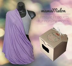 Discover amazing things and connect with passionate people. Nursing Scarf, Passionate People, Mom, Lifestyle, Infinity, Cover, Google, Baby, Infinite