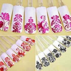 https://www.uniqueism.com/collections/essentials/  Flower Nail Art Stickers DIY  #womensfashion #womenstyle #womensstyle #fashiondaily #fashionaddict #lookoftheday #fashionstyle #makeupaddict #makeupjunkie #nails2inspire #nailsofinstagram #nailpromote #nailartclub #nailsoftheday #nailartist #nailartwow #nailaddict #giftforgirl #DIY #3d #nailartstickers #nailstamping #nailstuffs #Howto #3dnailart #naildesign #nailstagram #manicure