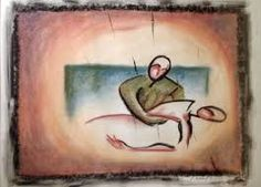 Image result for copyright free images of the good samaritan