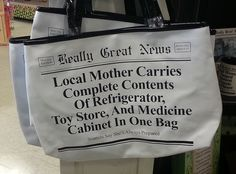 The perfect purse for me :) by mdesive, via Flickr