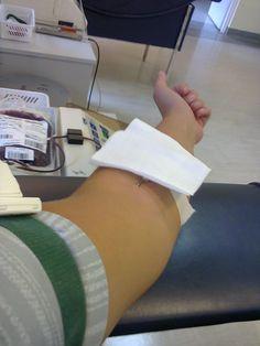 Agnieszka Gołyszny dawca krwi, krwiodawca, krwiodawcy, krwiodawstwo, krew, hdk, blood donor, blood donation, blood