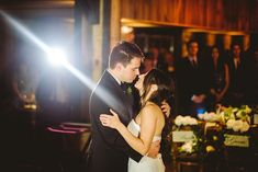 South Farms Wedding captured by Binaryflips Photography Wedding Dj, Farm Wedding, Floral Wedding, Dj Lighting, Fine Art Wedding Photography, Videography, Farms, Photo Booth, Tent
