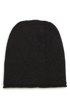 Dakine Scrunch femme coiffure Bonnet-Noir Taille Unique