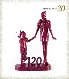 Best-dressed Miss Lanvin dolls. They are like fancy barbies for wealthy grown-ups Barbie, Lanvin, Fashion Dolls, Childhood Memories, Love Fashion, Nice Dresses, Fancy, Cute Dresses, Beautiful Gowns