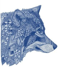 ideas for eye tattoo traditional wolves Illustration Tumblr, Foxes Photography, Spirited Art, Wolf Howling, Wolf Tattoos, Go Blue, Traditional Tattoo, Dark Art, Beautiful Creatures