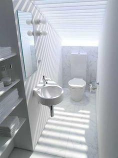 cuarto_baño_pequeño_moderno_13